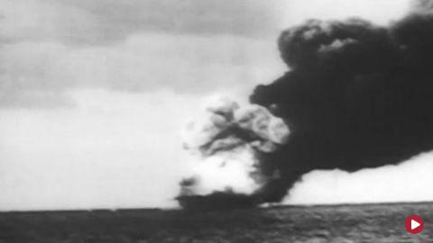 odc. 442 Bitwa o Midway