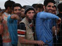 Demonstracje w Cottbus. Władze nie radzą sobie z problemem migrantów