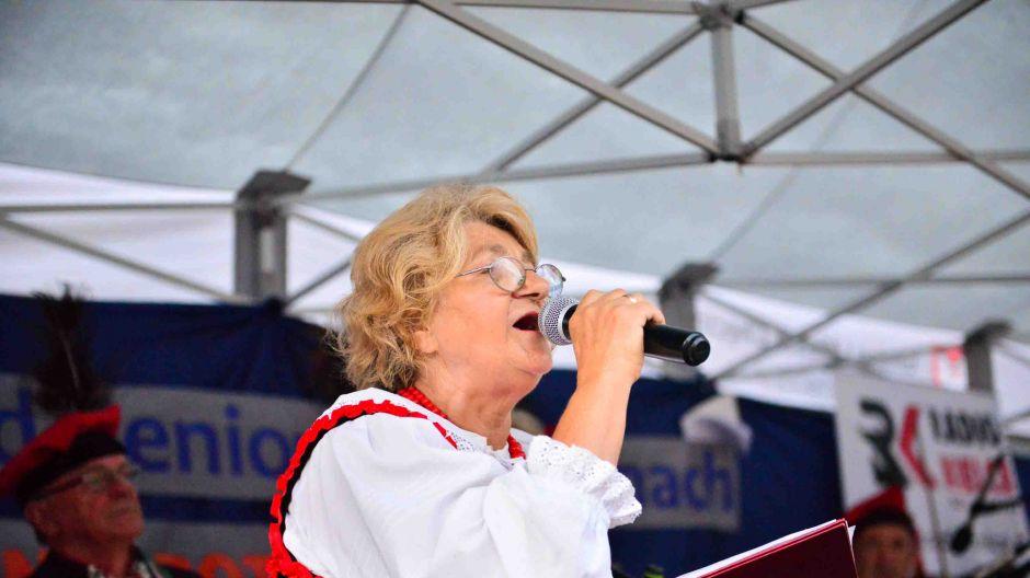 fot.Kamila Błaszkiewicz04