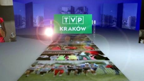 fot. TVP Kraków