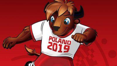 Piłka nożna: Losowanie finałów Mistrzostw Świata do lat 20, Gdynia