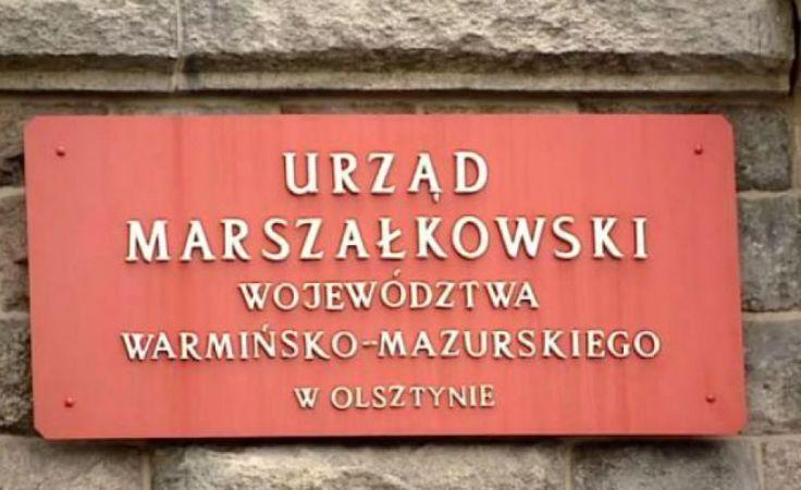Ogłoszenie wyroku Sąd Okręgowy w Olsztynie odroczył do 30 października