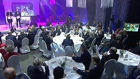 Gala 55 lat TVP Szczecin