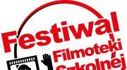 3-festiwal-filmoteki-szkolnej-zoom-na-mlodych