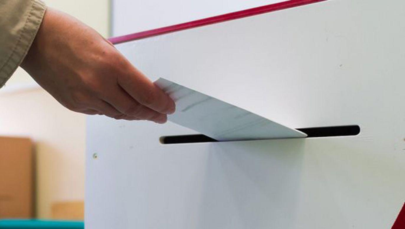 Posłowie zajęli się przygotowanymi przez PiS zmianami w Kodeksie wyborczym (fot. flickr.com)
