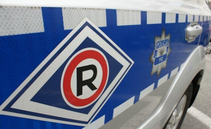 Policjanci wyjaśniają okoliczności wypadku śmiertelnego. Sprawczyni potrącenia pieszej miała prawie 3 promile alkoholu w organizmie.