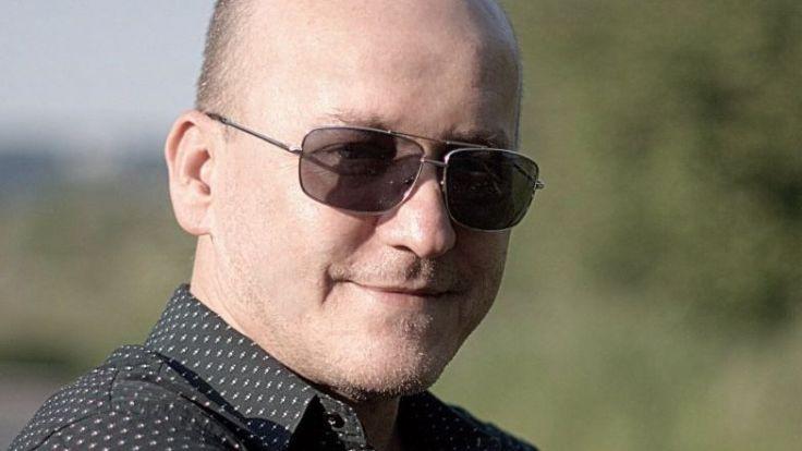 Bogdan Wasztyl