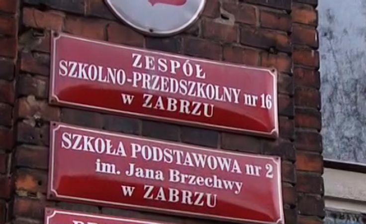 Foto. TVP Katowice