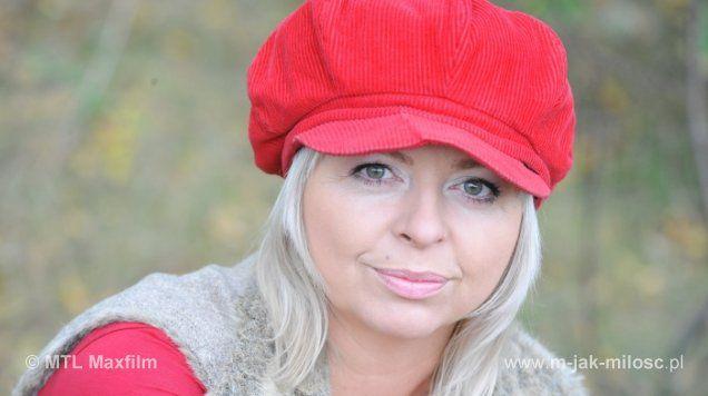 Kwaśniakowa, sklepowa w Grabinie