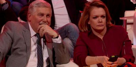 Wielki Test o polskich aktorkach i aktorach – 5. runda
