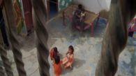 Wstrząsająca historia Kainat Soomro i czterech mężczyzn oskarżonych o gwałt na niej (fot. mat. filmowe)