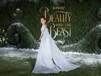 Piękna i Bestia już w kinach