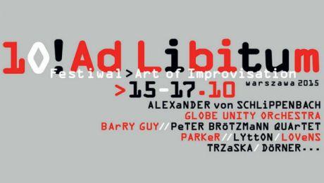 fot. ad-libitum.pl