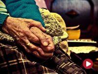 Projekt prezydenta Komorowskiego w sprawie emerytur nie zniknie. Przejmie go PSL
