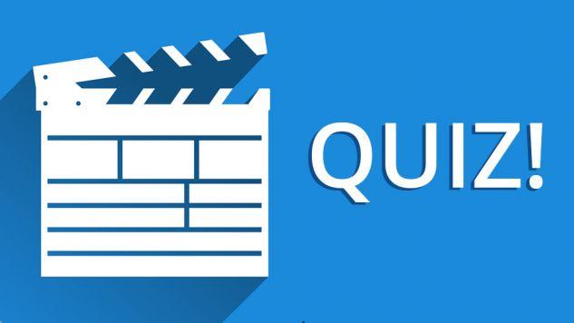 Quiz filmowy (fot. Pixabay/IO-Images)