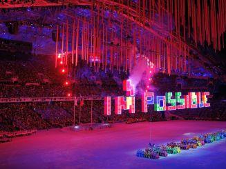 Zimowe igrzyska paraolimpijskie – Polska bez medalu po raz pierwszy od 30 lat