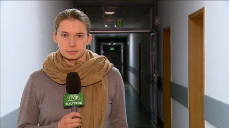Marta Smolińska