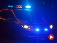 Zmasakrowane zwłoki kobiet w agencji towarzyskiej we Wrocławiu. Ofiary pocięte nożem