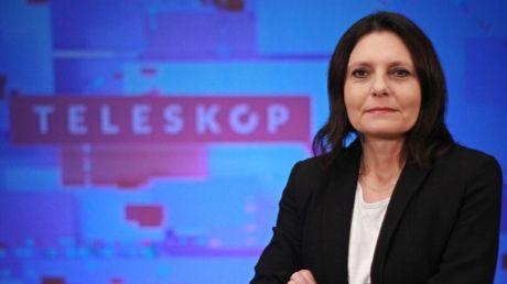 Beata Grochowalska