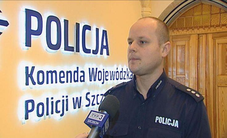 Przemysław Kimon