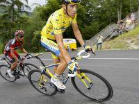 Tour de Pologne – kuźnia wielkich mistrzów