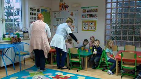 Miasto musi zapłacić prawie 4 mln zł przedszkolom niepublicznym