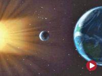 Amerykanie czekają na całkowite zaćmienie Słońca. Pierwsze od prawie 100 lat