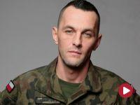 Weterani. Wyrwani śmierci – Grzegorz Fedorowicz