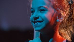 Czy serce dziecięcego teatru bije w Piotrkowie Trybunalskim?