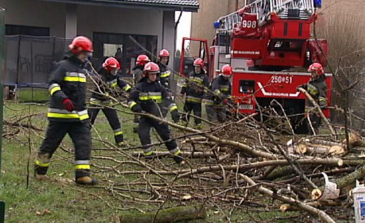 Foto TVP Katowice
