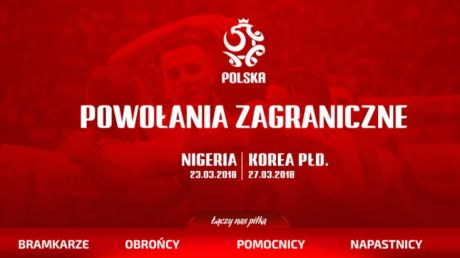 fot. laczynaspilka.pl