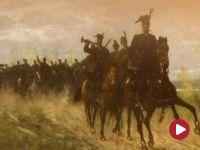 Było nie minęło, Bitwa pod Waliłami kolejne natarcie