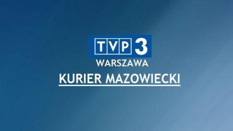 Kurier Mazowiecki