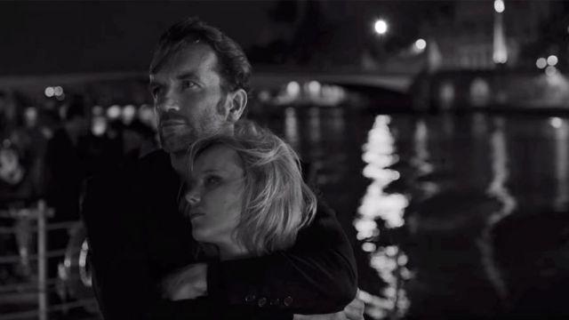 """""""Zimna wojna"""" otrzymała pięć nominacji do Europejskiej Nagrody Filmowej"""
