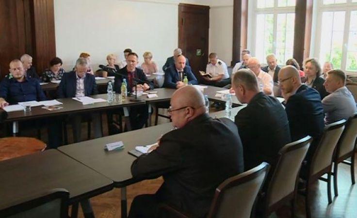 W prawie wszystkich szkołach miejskich w Ełku zaplanowano remonty