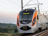 Z Polski nad Morze Czarne pociągiem. Połączenie rusza już w grudniu