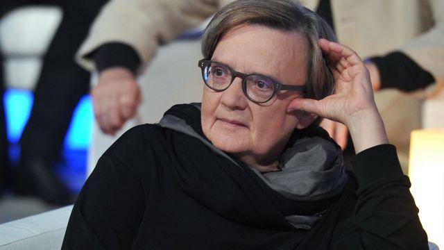 Film Holland nie powalczy o Oscara