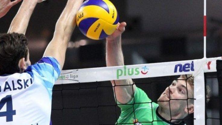 fot. http://www.volleyespadon.pl