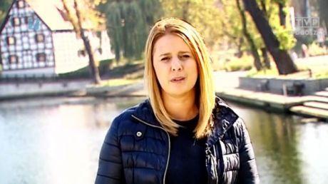 Paulina Rubczak