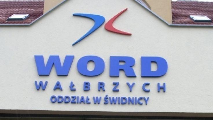Od dziś w Świdnicy działa filia wałbrzyskiego Wojewódzkiego Ośrodka Ruchu Drogowego