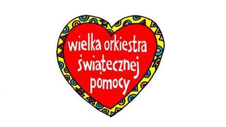 (fot. wosp.org.pl)
