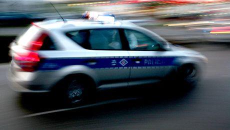 fot. arch. za policja.pl
