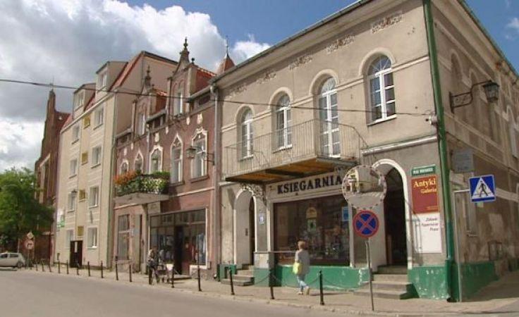 Łącznie w olsztyńskim Urzędzie Marszałkowski podpisano sześć umów