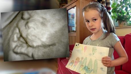 Julka – siostra Kubusia (fot. operacja-kubusia.pl; YouTube studiofilmowe119)