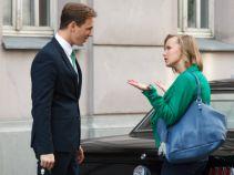 Kłótnie są na porządku dziennym w każdym związku (fot. M. Wiecha/ TVP)