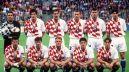 Zespół, który w 1998 roku wywalczył trzecie miejsce na mistrzostwach świata (fot. Getty Images)