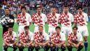 Wielkie pokolenie Chorwatów