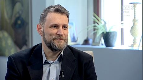 Andrzej Trybuła