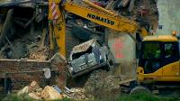 (fot.arch. TVP3 Wrocław)
