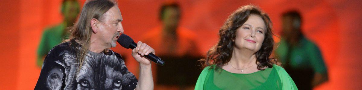 Radość śpiewania